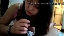 情侶口交牽絲 pornhub video