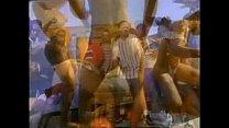 5th Ward Boyz - Pussy Poppin Vorschaubild