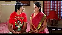 Sexy Prajwal Hot Tamil Spicy Movie Anagarigam thumbnail