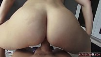 Older milf hd Cory Chase in Revenge On Your Father