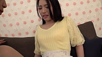 """https://bit.ly/3seoicn """"I want to experience the pleasure of orgasm """" An active prestigious female college student who has no orgasm experience challenges """"first coming to orgasm"""" in front of the camera! Japanese amateur homemade porn."""
