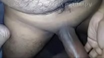Telugu aunty sex video-13@Hyderabad's Thumb