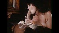 Classic porn cut 9