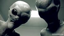 Alien Sex d.