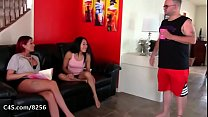 Diaper punishment ABDL Mommy puts you back into diapers