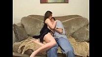 Big Tits Housewife Sara Stone Cheating on Husband
