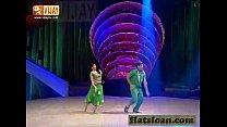 Shilpa hot Dance thumbnail