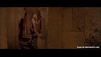 Jennifer Jason Leigh in Flesh Blood 1985