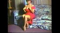 Vintage striptease 1's Thumb