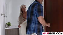 A Very Dirty Mother Daughter Arrangement thumbnail