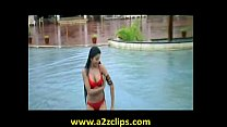 antra biswas or monalisa hot from london calling -2
