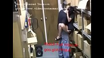 15260 Hot Cheating wife caught on camera at work-Watch more at goo.gl/A7PMc6 preview