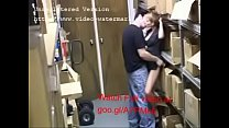 Hot Cheating wife caught on camera at work-Watch more at goo.gl/A7PMc6 Preview