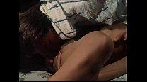 Wonderful eighties... vintage italian porn! thumbnail