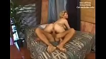 Mom son sex very horny fucking between mom son image