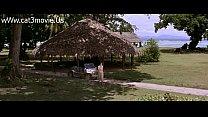 download utsav movie - Emmanuelle.III.1977 thumbnail