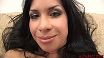 hyderabad sex ‣ Hot wife fucks stranger for cash thumbnail