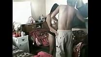 Indian couple honeymoon pornhub video
