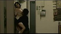Download video bokep Hot Wife Fucked By Husbands Young Brother 3gp terbaru