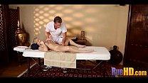 Fantasy Massage 10464