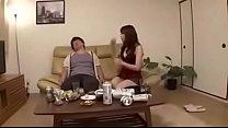 lo que mas excita a las mujeres y cornudos hombres-2