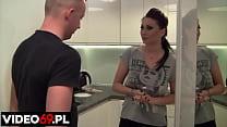 Polskie Aktorki Porno - Katarzyna Bella Donna (Podrywacze, Podrywaczki)