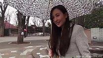 [Mywife 456] Lovely Pasion Big Tits My Wife Kaori Saejima pornhub video