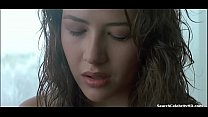 Sophie Marceau My nights are more beautiful tha...
