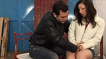 Italian porn videos on Xtime Club! Vol. 20 pornhub video