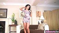 Twistys - Dirty Talkin Import - Megan Coxxx