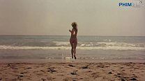 Cheeky Gợi cảm - film18.pro thumbnail