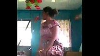 Nisha Twerking At Friend's Birthday