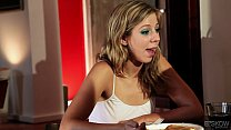 telugusexxx: Chastity Lynn Fucks An Older Woman In Paint, Scene #02 thumbnail