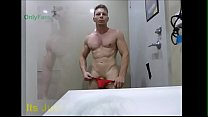 Big Dick Lad in Cock sox Underwear - Fetish Bulge OnlyFans ZakRogerz  muscular & Hung