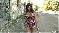 Suhaila hard porn amateur teen public sex outdoor for explicital