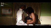 Sex With The Porter pornhub video