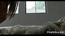 Teen fucked pov Pressley Carter 4 82