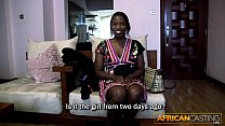 Download video bokep African Bubble Butt Gets Fucked Hard 3gp terbaru