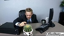 Sex Tape In Office With Nasty Wild Worker Girl video-09 thumbnail