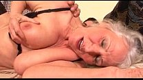 Bizarre Fucked-up Porn 15