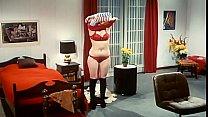 vintage Penthouse Playgirls (1972) White Slavers