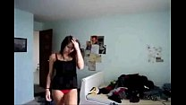 xoxomistie -White-Girl-can-Shake-her-Ass-Part-11-