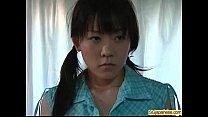 Asian School Girl Get Fucking Hard movie-04 thumbnail
