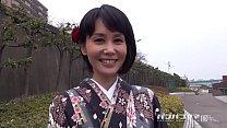 おばさんレズSM動画 上原亜衣 OL 画像 広島SMホテル アダルト 無料 海外》【艶姫100選】ロゼッタ