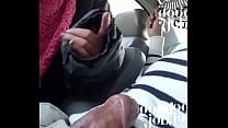 Camden NJ Deepthroat Big Cock And Swallows Nut In Car @6AM