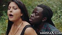 MARISKAX Mariska offered to a BBC by her husband