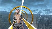Fallout 4 Fashion On Air
