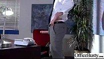 (julie cash) Big Juggs Office Girl Enjoy Hard Sex Scene vid-20 Vorschaubild