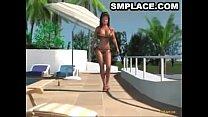 Dao-1-SMPlace.com