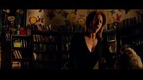 Brittany Snow Sex Scene in Hooking Up 2020 Movie | SolaceSolitude